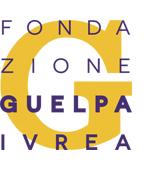 Fondazione Guelpa Ivrea